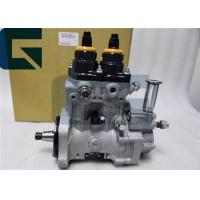 China PC850-8 Excavator 6D140 Fuel Injection Pump 6261-71-1110 094000-0580 on sale