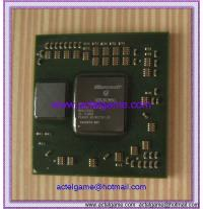 Xbox360 HDMI GPU X816970-002 X816971 Xbox360 repair parts Manufactures