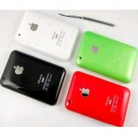 China GSM Mobile Phone, Dual SIM Mobile Phone, Cell Phone on sale
