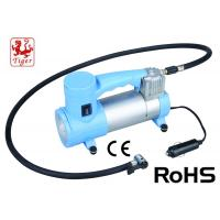Buy cheap Car Tire Pump with Light from wholesalers