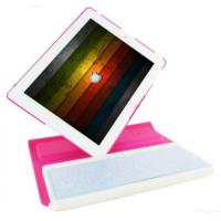 360 Degree Rotating Case For Ipad 3 & Ipad2 With Wireless Keyboard Manufactures