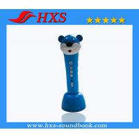 Quality High Quality Educational Talking Pen Shenzhen Supplier for sale