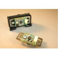 Compact Size Magnetic Stripe Card Reader (Module) Manufactures