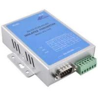 Bi - Direction Port - Powered RS232 to RS485 Converter MODEL485P with double side Manufactures
