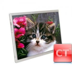 "11.1"" Laptop LCD Screen LTD111EWAX Manufactures"