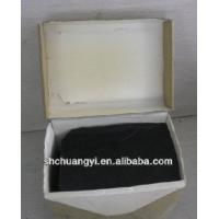 Buy cheap hot melt adhesive from wholesalers