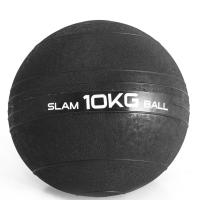 Round Bouncing Medicine Ball 10KG Soft Medicine Ball Exercise Equipment Manufactures