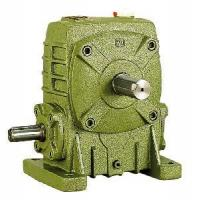 China Worm Gearbox (WP) on sale