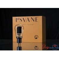 China Single ended Amplifier UX4 base triodes PSVANE ACME Serie A2A3 2A3 Valve Audio tube on sale