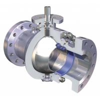 Buy cheap PE Ball Valve(pe pipe fitting) from wholesalers