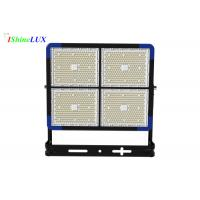 Energy Saving 700 Watt LED High Mast Light , Stadium Led Flood Lights Outdoor High Power Manufactures