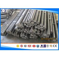 1035/S35C/C35/CK35/1.1181/35# Cold Drawn Steel Bar, 2-100 Mm Diameter Manufactures