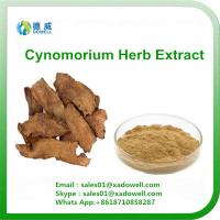 China Natural Herbal Cynomorium Herb Extract on sale