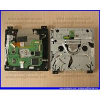 Wii DVD Drive Wii repair parts Manufactures