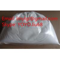 Oral Testosterone Undecanoate Andriol / Testosterone Raw Powder Manufactures