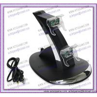 Xbox ONE Controller Charging Stand Xbox ONE game accessory Manufactures