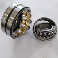 China Roller type and spherica structure bearings 24134CC/W33 Manufactures