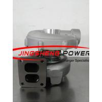 Buy cheap K29 Turbocharger 53299886707 5700107 for  Liebherr Mobile crane D926TI engine from wholesalers
