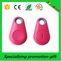 Wireless Bluetooth Anti Lost Keyfinder Electronic Promotional Products For Iphone Manufactures