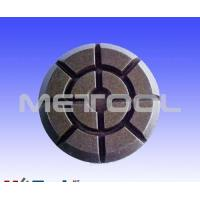 Resin Bonded Dry Polishing Pad Manufactures
