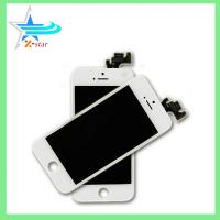 Brand new quality oem lcd for iphone 5s lcd screen Manufactures