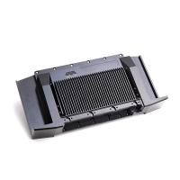 Injection Plastic Electronic Plastic Enclosures Connection Box Case By Two Shot Injection Mould