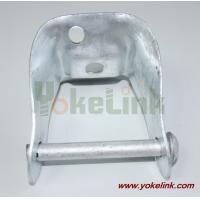 Spool Clevis Manufactures