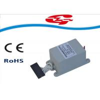 Plastic Case High Output Ozone Generator Corona Discharge For Air Disinfections Manufactures