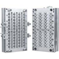 Buy cheap Pet Preform Mould (48 Cavities) from wholesalers