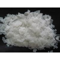 largest supplier of Caustic Soda 99% Manufactures