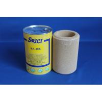 Buy cheap air intake filter Coolsour Hot-Sale Filter Drier Core, D-48/H-48/Sf-48 from wholesalers