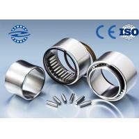 Circle roller bearing    C3030 V 150 mm * 225 mm *56 mm Manufactures