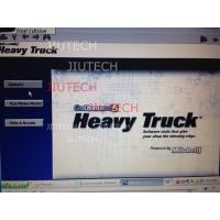 Mitchell On Demand5 Heavy Truck Diagnostic Software With Service Manuals Manufactures