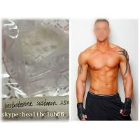 Pharma Testosterone Sustanon 250 Weight Loss Steroids Testosterone Blend Manufactures