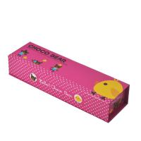 Fancy Design Paper Packing Box Small Cardboard Boxes With Lids For Gifts