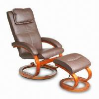 Massage Chair with Shiatsu and Rolling Massage Functions Manufactures
