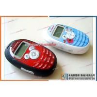 Cheap kids mobile phone Manufactures