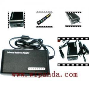 China Universal Power Adapter/Power Supply (I-P-PA120W) on sale