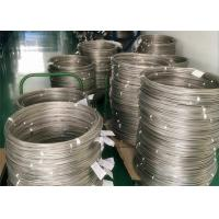 China Hastelloy B3 N10675 2.4600 Alloy steel bar pipe plate wire coil Hastelloy C276 C  C2000 C22 C4 B B3 X alloy on sale