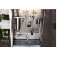 Liquefied Gas Samplers Manufactures
