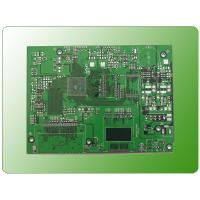 China FR4 10 Layer BGA Printed Circuit Boards 2OZ Copper PCB For Electronic Control Products on sale