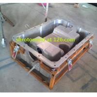 Rotomolded cooler , rotomolder coolers , custom rotational molded parts Manufactures