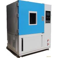 China 1 Cubic Meter VOC Release Environmental Chamber for Detecting the Variation of VOC Release in products on sale