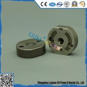 HINO 095000-521# high quality original valve plate 095000 5216,1 211 812 0950005213 valve plate denso diesel 23910-1252 Manufactures