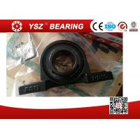 Quality Oringinal FAG Pillow Block Bearings UCP210 Bearing Steel Solid Base 50*51.6 mm Low Noise for sale