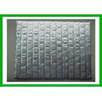 China Eco Friendly Double Reflective Insulation Building Insulation Material on sale