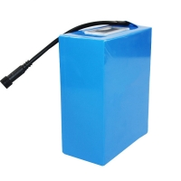 China 100AH 12V LiFePO4 Battery Pack on sale