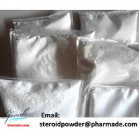 Fluoxymesterone  Halotestin  Performance Raws Sale Specials Peak Steroid Manufactures