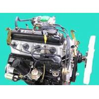 China Toyota 4Y Engines & Engine Components on sale