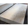 Buy cheap Pine veneer plywood for export to Albania,kuwait,qatar,bahrain,Iraq.UAE from wholesalers